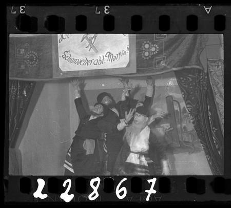 Lodz Jewish Ghetto 22