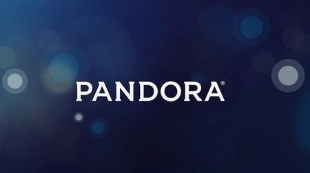 Pandora Premium presentado oficialmente, ¿tiene lo que hay que tener para competir con Spotify?