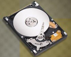 Momentus, hiper-disco duro para portátiles