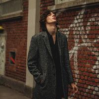 El mejor street-style de la semana: los abrigos siguen siendo los protagonistas