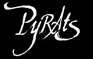 Pyrats, cortometraje de animación sobre piratas