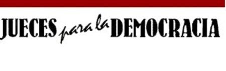 Jueces para la Democracia cuestiona la prohibición de las protestas