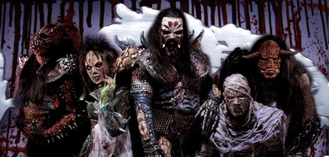 lordi-this-is-heavy-metal-video.jpg