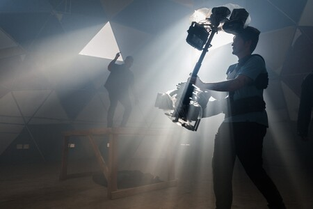 CONALEP ahora tendrá carreras técnicas para cine en México: desde utiliería y decoración hasta construcción, iluminación y tramoya
