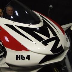 Foto 12 de 17 de la galería bimota-hb4-presentada-oficialmente en Motorpasion Moto