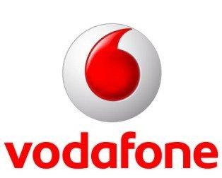 vodafone-logo-vbig.jpg