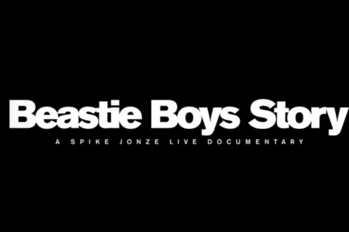 Esta semana en Apple TV+: nueva serie de los Beastie Boys, un documental político y más novedades