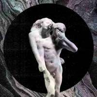 Reflektor, de Arcade Fire; uno de los indiscutibles discos del año