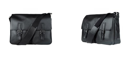 Messenger bag Trussardi