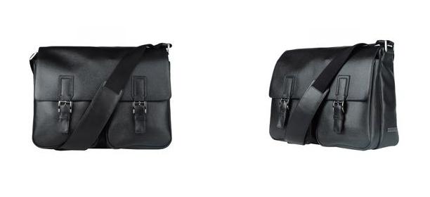 Messenger bag Trussardi