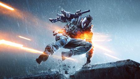 Los 5 packs de expansión de Battlefield 4 ahora son gratuitos en todos los sistemas