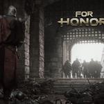La beta cerrada de For Honor ya tiene fecha y si, todavía cuentas con tiempo para registrarte a ella