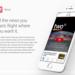 Apple News funciona: dirige hasta el 60% del tráfico en algunos artículos