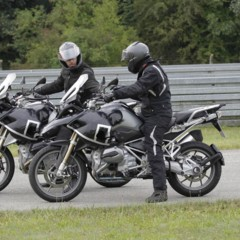Foto 135 de 142 de la galería bmw-r1200gs-2013-diseno en Motorpasion Moto