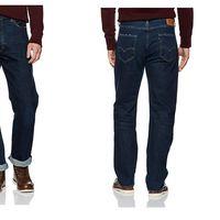 Tenemos varias tallas de pantalones Levi's 510 Skinny Fit por menos de 40 euros, incluso una de ellas por sólo 24,40 en Amazon