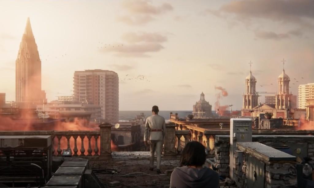 Primer trailer oficial de'Far Cry 6': el esperado título de la saga de Ubisoft llegará el 18 de febrero de 2021