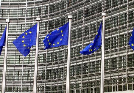 La UE inicia una investigación contra Samsung por posible monopolio