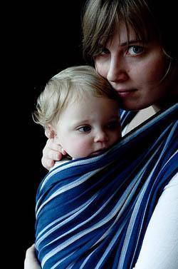mama-y-bebe-crianza-natural2.jpg