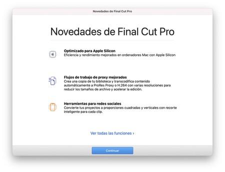 Mac Apple Silicon Applesfera 27