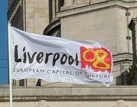 Liverpool (Reino Unido) y Stavanger (Noruega), capitales europeas de la cultura 2008