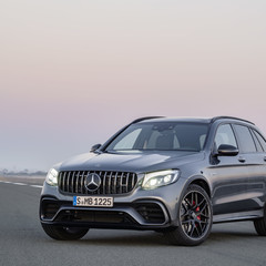 mercedes-amg-glc-63-4matic