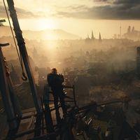 Las decisiones de Dying Light 2 serán tan determinantes que podrán modificar zonas enteras del escenario