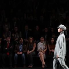 Foto 20 de 71 de la galería jesus-del-pozo-en-la-cibeles-fashion-week-otono-invierno-20112012 en Trendencias