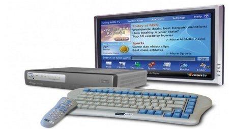 Windows TV, ¿nos sorprenderá Microsoft en el CES 2011?