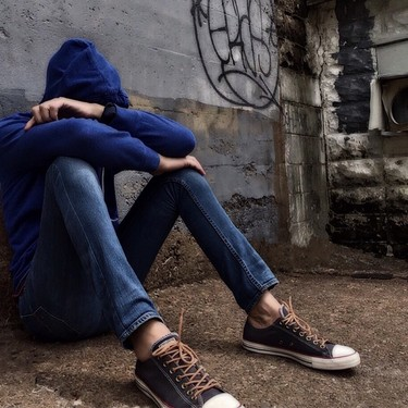 La mitad de los trastornos mentales comienza antes de los 14 años: claves para prevenir e identificar estos problemas