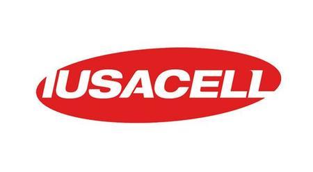 Durante el 2013 Iusacell perdió 1.13 millones de usuarios