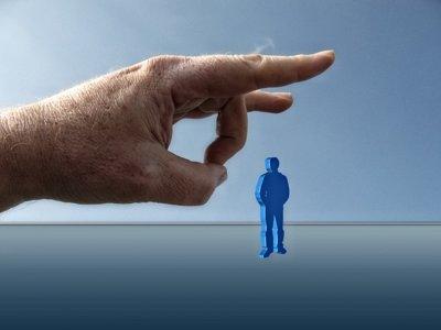 Diferencias entre indemnización por despido y finiquito