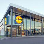 Panificadoras por 49,99 euros, batidoras por 19,99 euros y hornos eléctricos por 64,99 euros en las ofertas Lidl