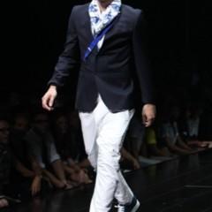 Foto 8 de 14 de la galería g-star-primavera-verano-2010-en-la-semana-de-la-moda-de-nueva-york en Trendencias Hombre