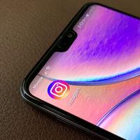 Cómo activar, desactivar y configurar las notificaciones de Instagram en Android
