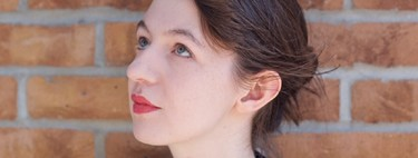 Sally Rooney, la Lena Dunham de la literatura, no solo conquista las estanterías de novedades, su último libro será serie de televisión