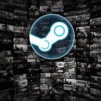 La guerra entre Apple y Epic salpica a Steam: Valve tendrá que proporcionar los datos de ventas de más de 400 títulos de su tienda digital