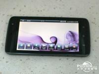 El Dell Mini 5 sigue acercándose: será toda una gama de tablets