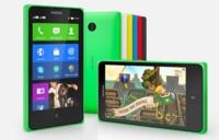 Las aplicaciones de Android siguen siendo el plan B para Windows en el móvil (pero también hay un plan C)