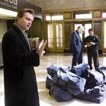 Christopher Nolan es el director mejor pagado del mundo
