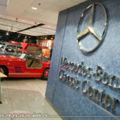 mercedes-benz-classic-center-en-irvine-california