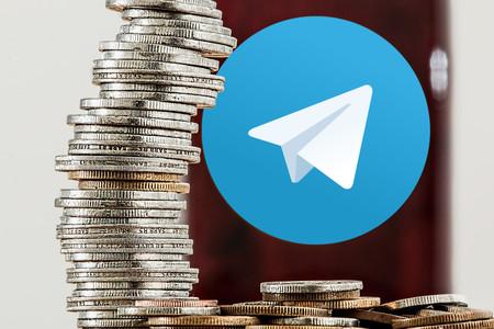Telegram tendrá una criptomoneda propia y una plataforma blockchain, según 'Cointelegraph'
