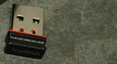 nano-receptor-logitech.jpg