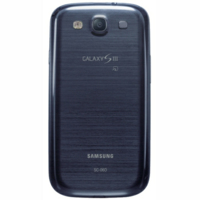 Sorpresas en el Samsung Galaxy SIII japonés: Qualcomm Snapdragon S4 y 2GB de RAM