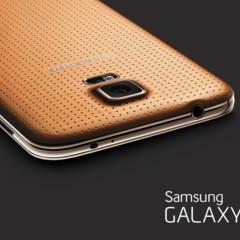 Foto 6 de 26 de la galería samsung-galaxy-s5 en Trendencias Lifestyle