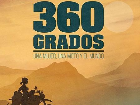 360-alicia-sornosa