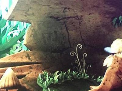 Netflix retira un episodio de 'La abeja Maya' por el dibujo de un pene