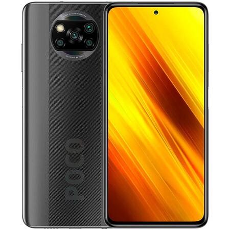 Xiaomi Poco X3 Nfc 128 Gb