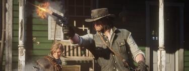 Aprovecha este mod para Red Dead Redemption 2 que desbloquea las tarjetas gráficas de 2GB y consigue mejores texturas