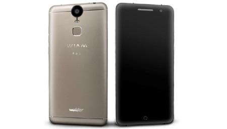 Wolder apuesta doble: más calidad con Wiam #65 y un smartphone-tablet, Millennials