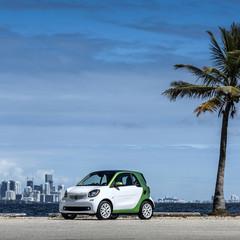 Foto 144 de 313 de la galería smart-fortwo-electric-drive-toma-de-contacto en Motorpasión